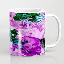 Butterflly 1 Coffee Mug