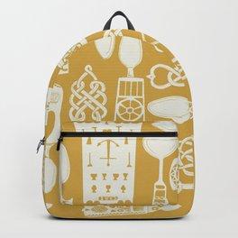 Cariad Backpack
