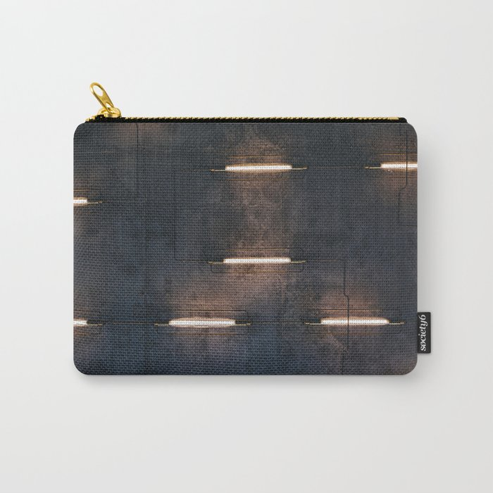 Fix You Carry-All Pouch