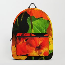 Spring is Here Two Backpack