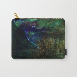 jungla Carry-All Pouch