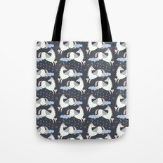 Pony Dream Tote Bag