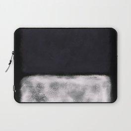 Rothko Inspired #11 Laptop Sleeve