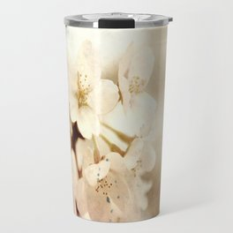 Fall Fairy Tale Travel Mug