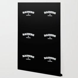 Raiders football Wallpaper