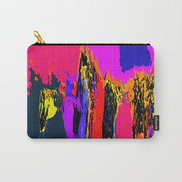 Cityscape N0.8 Carry-All Pouch