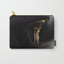 Stilletto Carry-All Pouch