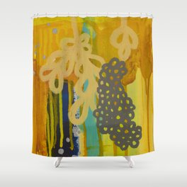 Great Shower Curtain