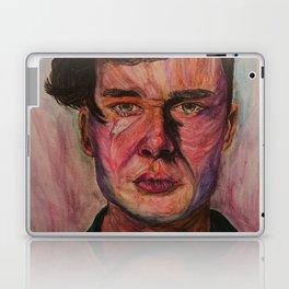 Irish lad Laptop & iPad Skin