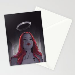 Ameonna Stationery Cards