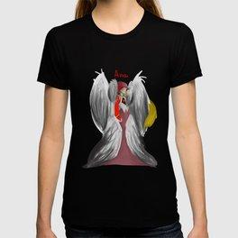 Ana the Seraphim T-shirt