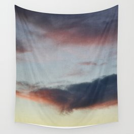 PAINTED SKY Wall Tapestry