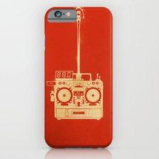 88mph iPhone 6 Slim Case