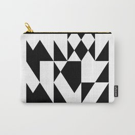 Lost-Connection Carry-All Pouch