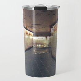 029//365 [v2] Travel Mug