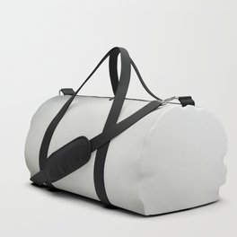 Energy - Pacific Northwest Nature Photography Duffle Bag