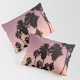 VENICE BEACH- Los Angeles II Pillow Sham