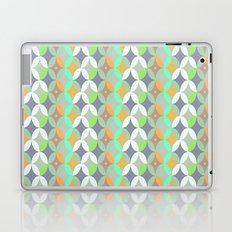 Geometric FUN Laptop & iPad Skin