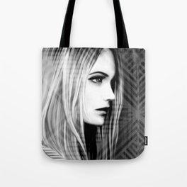 Desire Tote Bag