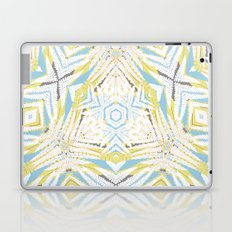 Planthouse 2 Lemon Laptop & iPad Skin