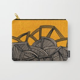 - barricades - Carry-All Pouch