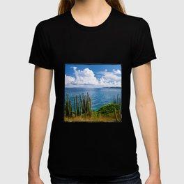 Ocean Coast T-shirt
