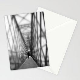 Soledad Stationery Cards