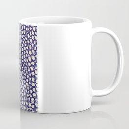 Doodle 1 Coffee Mug
