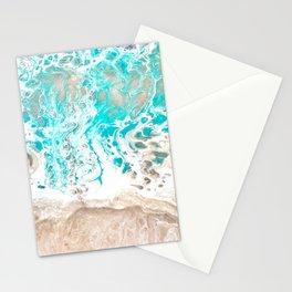SPB Stationery Cards