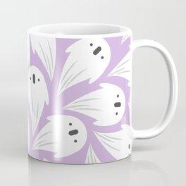 Baby Halloween Coffee Mug