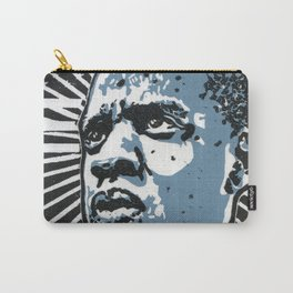 Jay-Z Carry-All Pouch