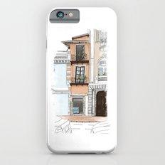 Thin house Slim Case iPhone 6s