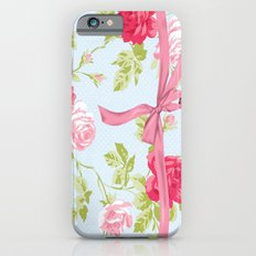 My Gift to You iPhone 6s Slim Case