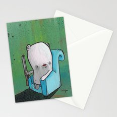 Creak Stationery Cards