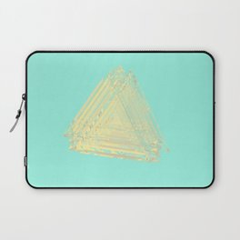 T E T R A Laptop Sleeve