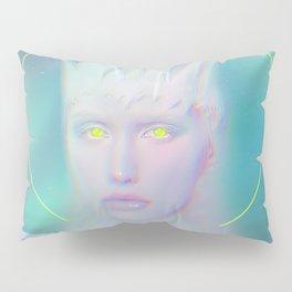 Aurora Pillow Sham
