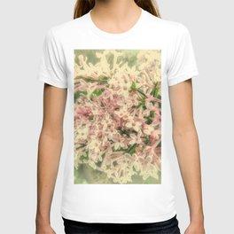 Spring Lilac A425 T-shirt