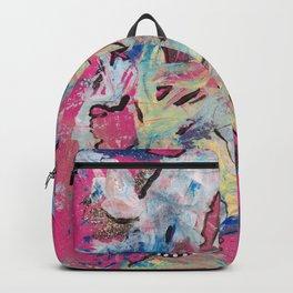 Khaos  Backpack