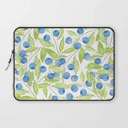 Blueberry Hill Laptop Sleeve