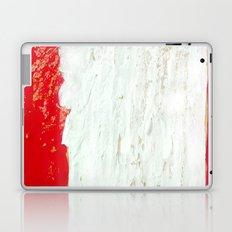 Proud Rock Laptop & iPad Skin