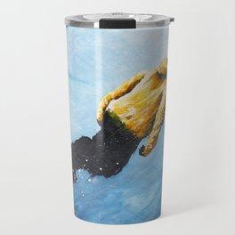 Knapton Travel Mug
