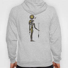 Bastet - Goddess of ancient Egypt Hoody