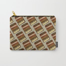 The Squeezebox Carry-All Pouch