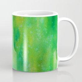 Abstract No. 368 Coffee Mug