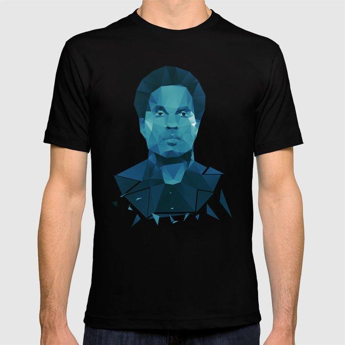 Cinna - Hunger Games T-shirt