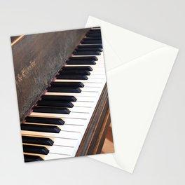 Mason & Hamlin Piano Stationery Cards