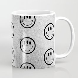 3rd eye (light) Coffee Mug