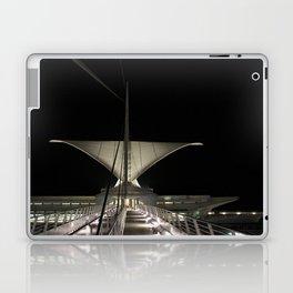 MAM_night Laptop & iPad Skin