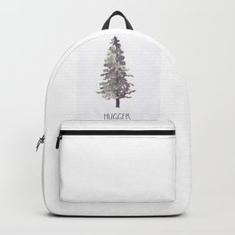 Tree Hugger II Backpack
