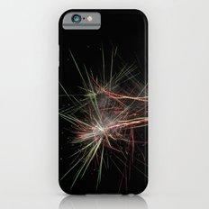 Fireworks make you wanna... (4) iPhone 6 Slim Case
